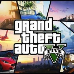 Cheat GTA 5 PC, PS4, PS3 Terlengkap & Terbaru Bahasa Indonesia
