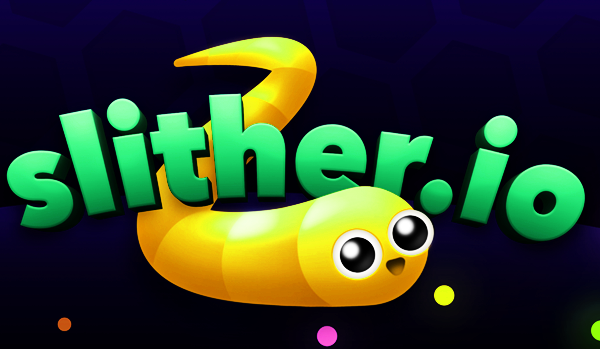 Slither io MOD APK Unlimited Money & Full Skin Offline Terbaru 2020