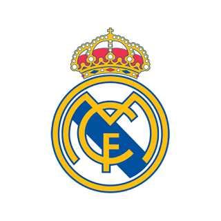 Jersey Kit DLS Real Madrid 2019/2020, Dream League Soccer 2019