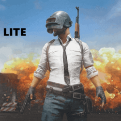 Download PUBG Mobile Lite Mod Apk Terbaru 2020 Free for Android