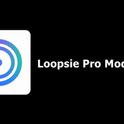 Download Loopsie Pro Mod Apk Versi Terbaru 2020 For Android