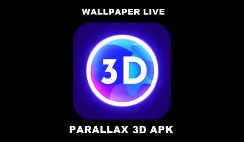 Aplikasi Parallax 3D Live Wallpaper Terbaru 2020 Gratis For Android