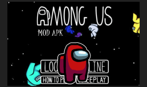 Among Us Mod Apk Download Versi Terbaru 2020.9.9 Unlocked All