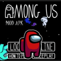Among Us Mod Apk 2020.9.9 Cheat Radar Impostor Terbaru 2020