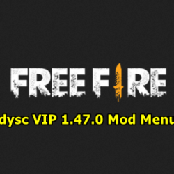 Download Rendysc VIP 1.47.0 Mod Menu Apk Free Fire Terbaru 2020