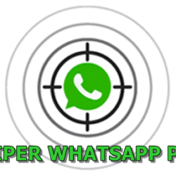 Download Sniper WhatsApp Pro Apk Mod Versi Terbaru 2020